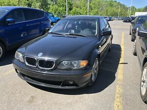 For Bmw 3 Series 325i | Kijiji in Ottawa / Gatineau Area
