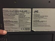 Victor 32'' TV for $80 Lane Cove Lane Cove Area Preview