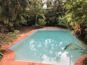 Room to rent Cairns Cairns City Preview