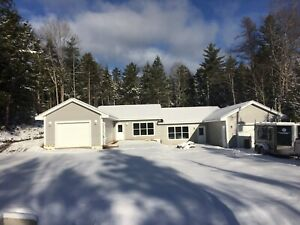 Brand new income property for sale HALIFAX