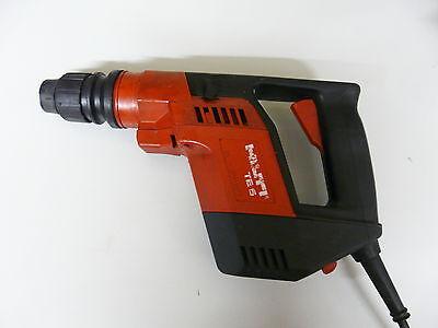 Laser Entfernungsmesser Hilti Pd 5 : Hilti werkzeuge buyitmarketplace