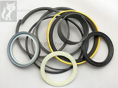 Hydraulic Cyl Seal Kit For Case 580c Backhoe Stabilizer