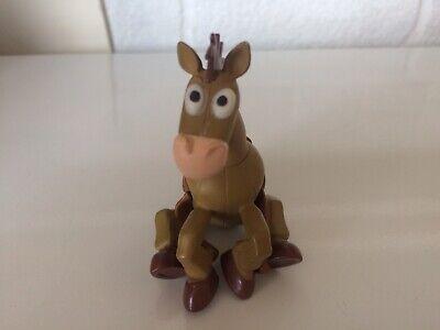 Disneys Toy Story Figure Bullseye