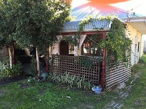 Fremantle street frontage two bedroom home Kardinya Melville Area Preview