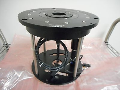 Genmark 950180805 Robot Sn2c040410 Svg Thermco Vtr7000 Vertical Furnace Repla.