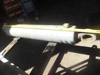 Hiab Hydraulic Cylinder New