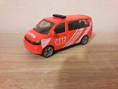 SIKU Volkswagen T5 Transporter Multivan - 1:60 1/60 1:55 1/55 diecast  comprar usado  Enviando para Brazil