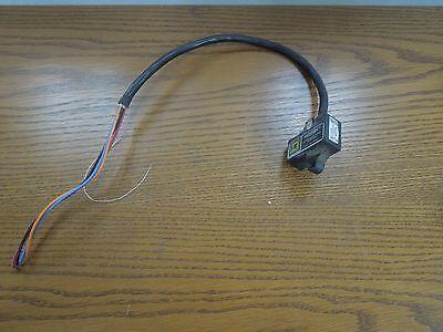 Square D Cim3f Micrologic Communications Adapter Used