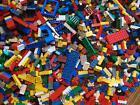 Lego Lot
