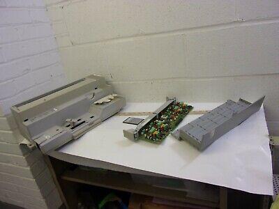 Nortel Norstar-plus Compact Ics W Ds Card Lsds Trunk Ksu Control Unit