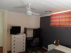 Great Share House Queensize bed TV Wi Fi Fully Furnished Yokine Stirling Area Preview