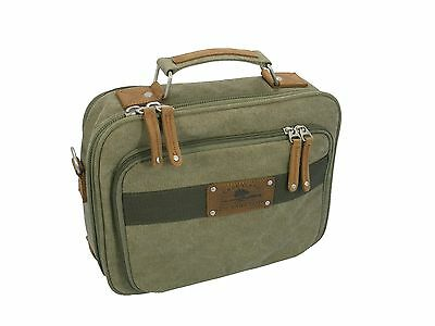 Netbooktasche Netbook Tasche ASUS EEE S 101 Canvas Neu
