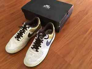 Nike Air Force 1 North Sydney North Sydney Area Preview