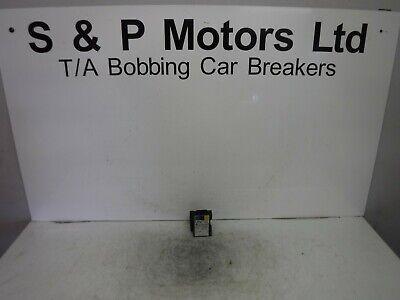 Vauxhall Corsa C 01-06 Transponder Key Reader Immobiliser Ring 13144390
