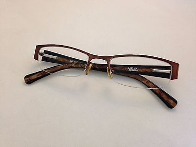Chelsea Morgan Girls Eye glasses New without Case