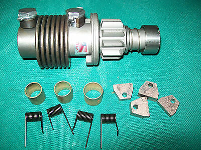 Delco Starter 1107165 Bendix Drive Repair Kit John Deere 440 430