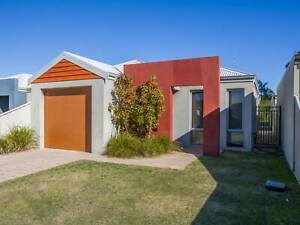 park homes in Bunbury Region, WA | Real Estate | Gumtree Australia