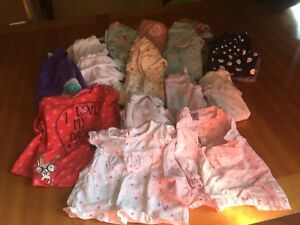 9m girl clothes