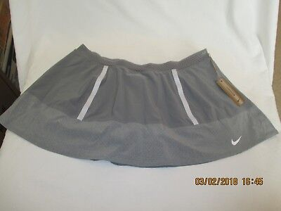 Clothing, Shoes & Accessories Activewear Inventive Men's Adidas Climacool Black Shorts & Nike Reversible Shorts Size Large