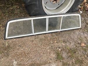85 Chevy / GMC truck parts