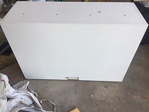 Laundry cabinet Heatley Townsville City Preview