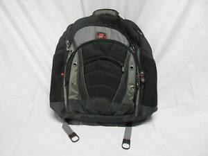 b1a8c1dc2646 swiss gear backpack