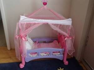Four Poster Bed For Sale Perth Wa