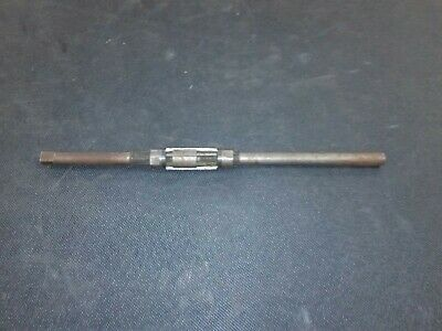 Used - Blue Point Adjustable Reamer 1316 To 78
