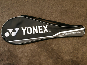 Nanoray 2 Racket Yonex Original Bag  Canberra City North Canberra Preview