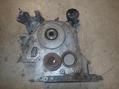 Deutz Bf4l1011 Diesel Engine Timing Cover Speed Regulator 1011 Series 04175282
