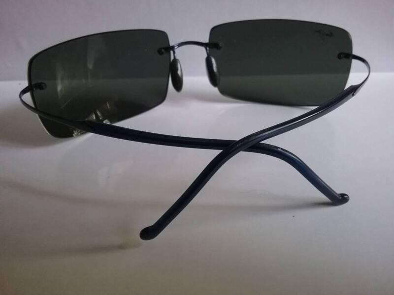 a997af31060 Maui Jim Sunglasses