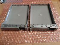800-38047-01 Cisco UCS C220 M3 3.5/'/' LFF Blank Drive Panel