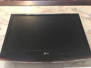 LG tv x 2 Mandurah Mandurah Area Preview