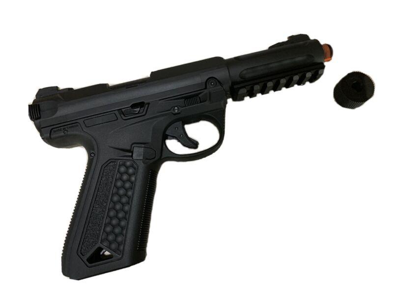 AAP-01 Thread Protector
