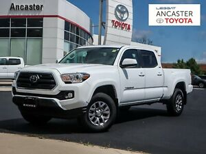 2019 Toyota Tacoma SR5 - BLUETOOTH|BACKUP CAMERA|HEATED SEATS