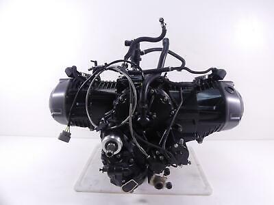 2016 BMW R1200RS K54 Running Engine Motor Transmission 21K -Video 11008389100