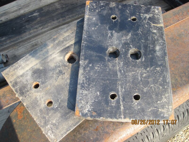 side cutter for garfield pull pan