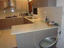 $160 room @leanyer Leanyer Darwin City Preview