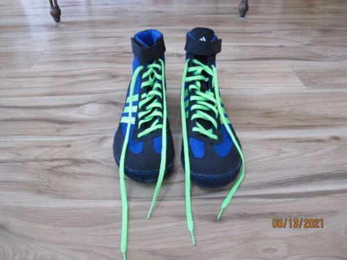 Adidas Boxing Shoes - Men