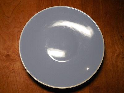 (Home BALANCE LAVENDER Set of 3 Dinner Plates 11 1/4