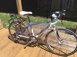 Trek 1.2 WS Road Bike 48 cm