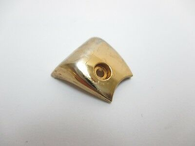 RD6307 Symetre 1000FH Bail Hold Support Shaft SHIMANO SPINNING REEL PART