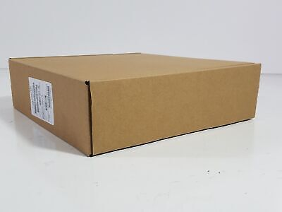 Polycom Soundpoint Ip450 Voip Business Phonepoe
