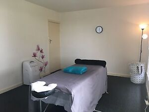 Therapeutic massage South Perth South Perth Area Preview