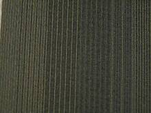 BRAND NEW IN STOCK Commercial Carpet TIles NTH 9002 Kingston Logan Area Preview