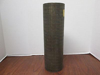 3 X 4 X 13 Sae 660 Bronze Bar