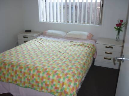 ROOM TO RENT. Sippy Downs Maroochydore Area Preview