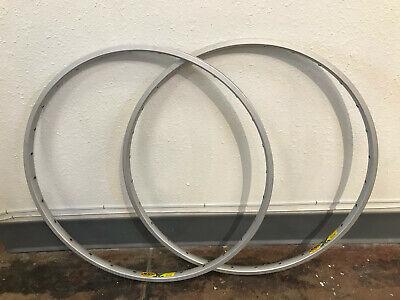 "Origin8 26/"" XLT Fat Bike Rim Strip PVC Material 46mm 64mm 75mm 85mm Width strips"