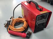 Modweld inverter stick welder Mons Maroochydore Area Preview
