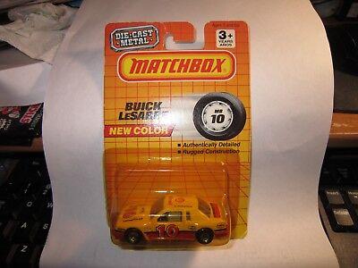 Motorsport//Race//Racing//Rally//Marshal//Stockcar//Autograss CHEQ Flag X5 INC POLE